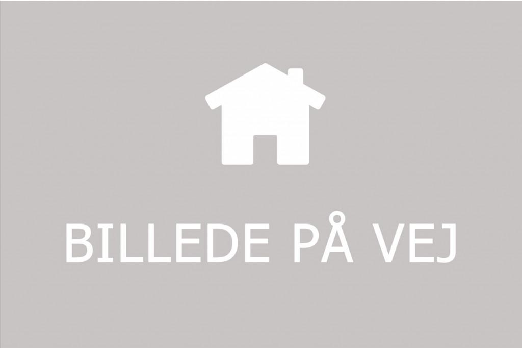 Bondesbakken - billede-paa-vej_b61596ceab22c9189bdd2045a016f693