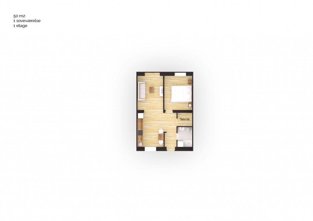 50 m2 andelsbolig i nyt bofællesskab i Vinge - boligplaner_Side_5_cdecef27d6a412057705bc14241c4689