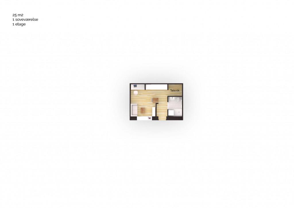 25 m2 andelsbolig i nyt bofællesskab i Vinge - boligplaner_Side_6_892797ddac84607ae05bb90f2bdbaf93