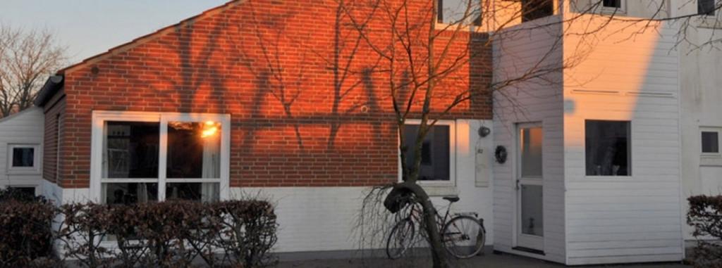 Bøllingsø - cropped-solnedgang1_d15f699519c1123b1e91253b4b322df0