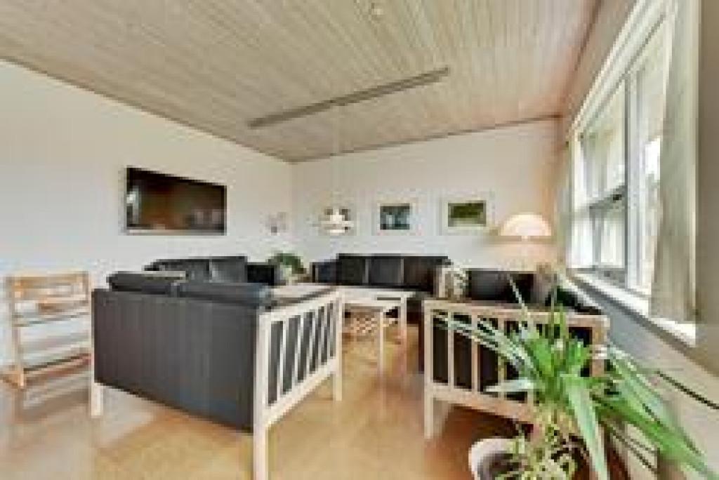 Velholdt bolig i Fladengrund - customsize7_3d0df91d937b11eb6fe6a26027453745