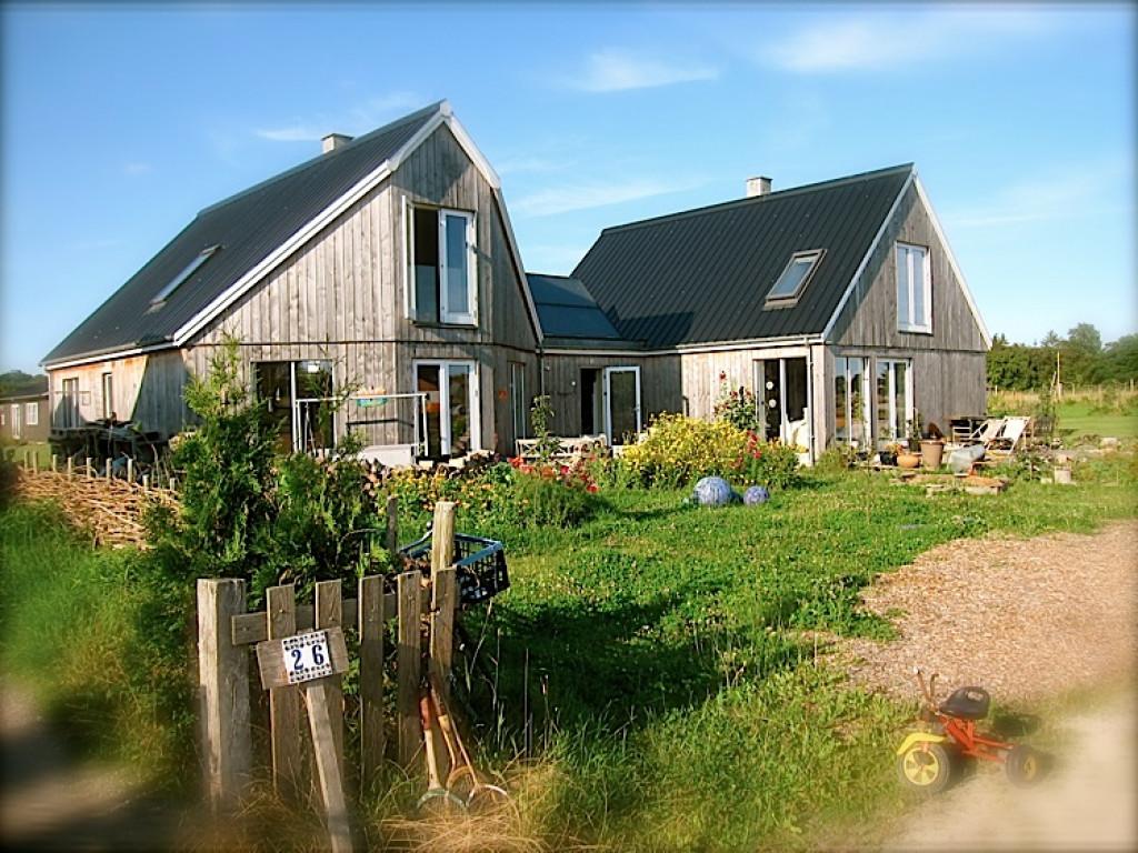 Hus i økosamfundet Hallingelille til salg - dobbelthuset_aab86766d9a4ffe6d48ea80dae4ba02f