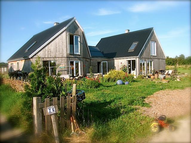 Hus i økosamfundet Hallingelille til salg - dobbelthuset_f53bf44a01445c403740eaf023c4e7c9