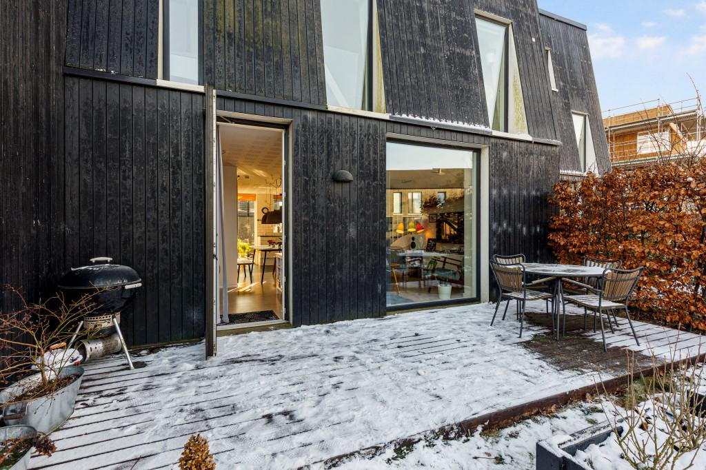 Rækkehus i Svalin - det klimavenlige bofællesskab. - ejendommen_3_2cc58fda1f1a085870dc8d3358e1e0ea