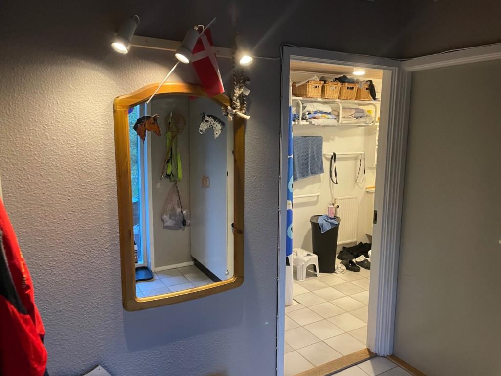 Bolig  på 100 m2 til salg i Bofællesskabet Agerland i Agtrup ved Bjert - entre_2_e7071c637ad718b90f506c101a307854