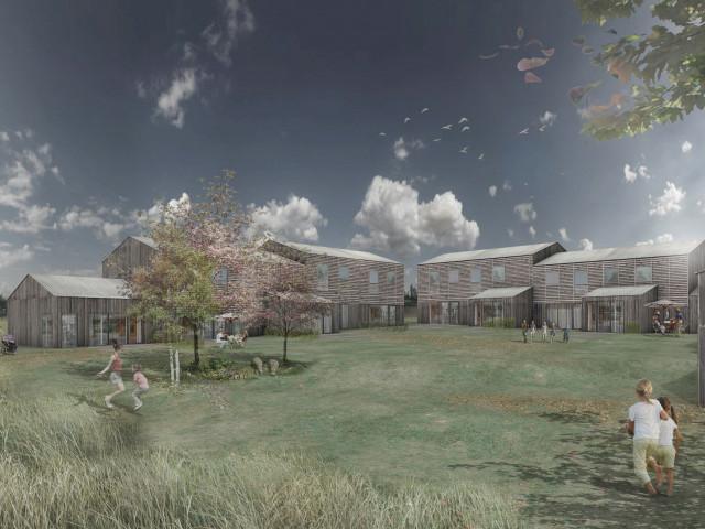 Ledige boliger i Bofællesskabet Staldhusene - forside_1_7f6461879e7ebabab6b176a18020b47a