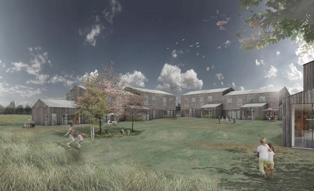 Ledige boliger i Bofællesskabet Staldhusene - forside_1_b030a8d65b283491ca55219ff53fd4f3