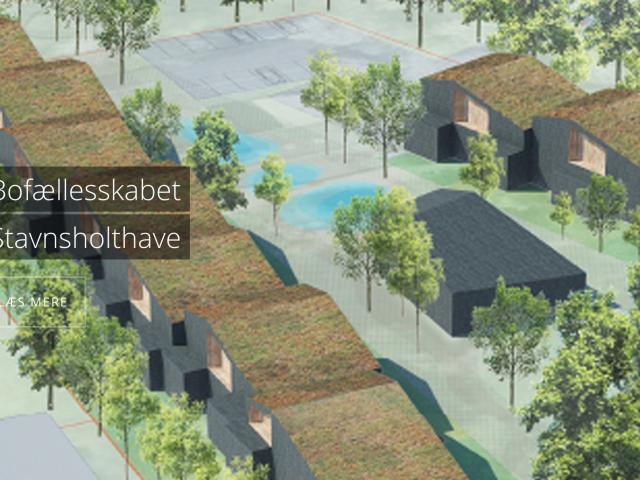 Bofællesskabet Stavnsholthave - forside_9cb222e99dc0b62736a01ff57cb978b8