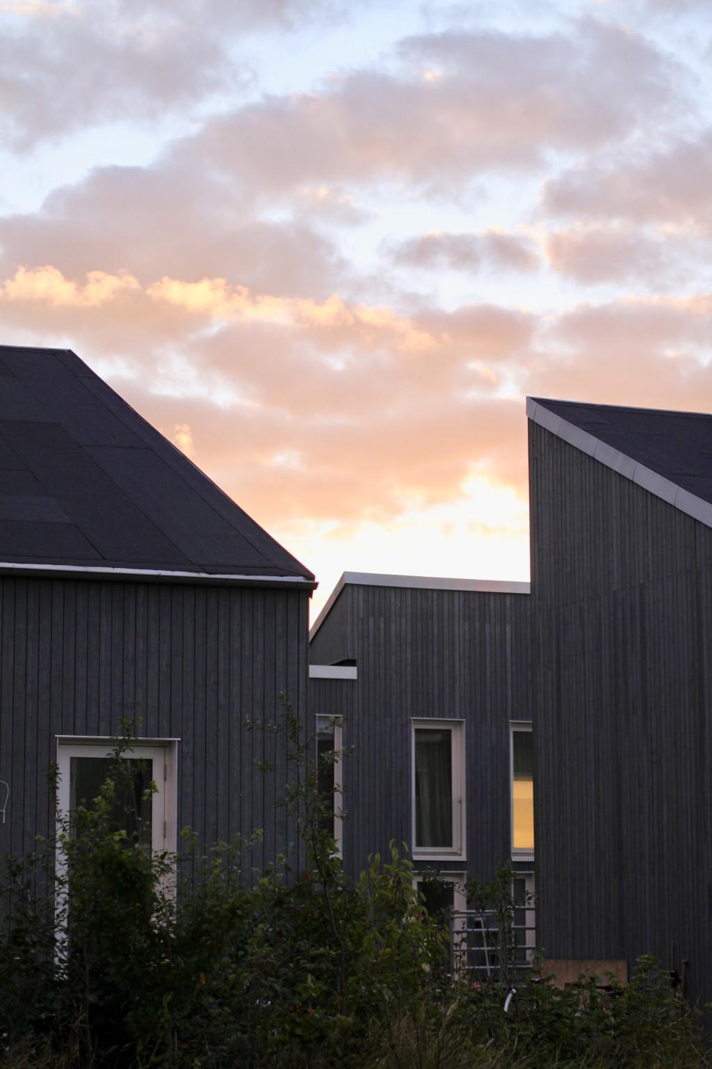 Nybygget arkitekttegnet rækkehus i stort bæredygtigt bofællesskab. - fullsizeoutput_1e1d_5e76caa512600c765edf0af78cd327ad