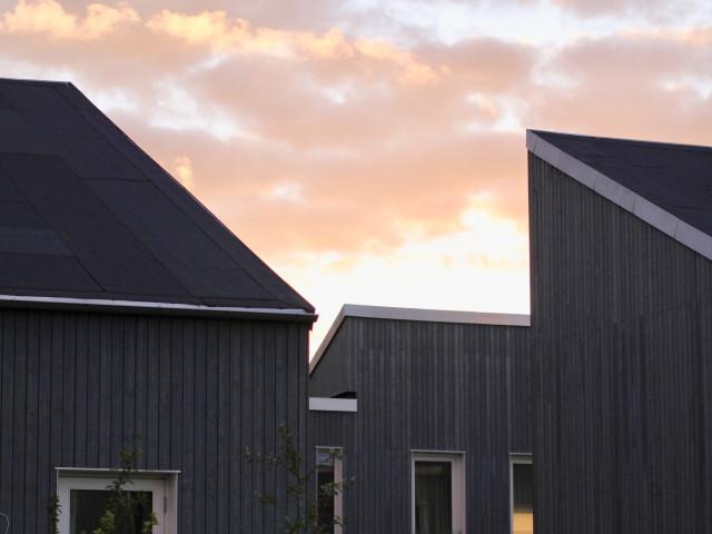 Nybygget arkitekttegnet rækkehus i bæredygtigt bofællesskab. - fullsizeoutput_1e1d_d34408bf0aed6619702b0d0f3255287d