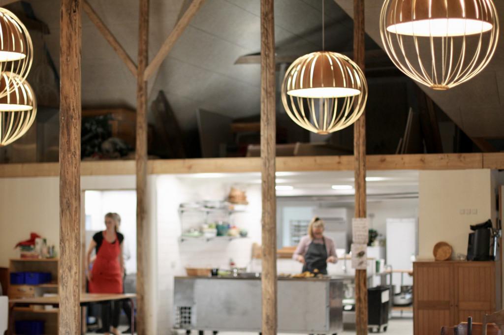 Nybygget arkitekttegnet rækkehus i stort bæredygtigt bofællesskab. - fullsizeoutput_1eb4_b29990131ccbc9a334beb35aeee037f0