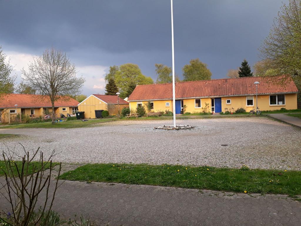 2 lejligheder i bofællesskabet Gl. Grevegård til leje (5492 Vissenbjerg) - gl9_aae78402186789b61f57e8335ca732dd