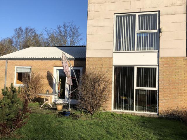Andelsbolig til salg i Bofællesskabet Hesselløkke - hus1_5_8cc2f4aceb42df3efb516276fe67512f
