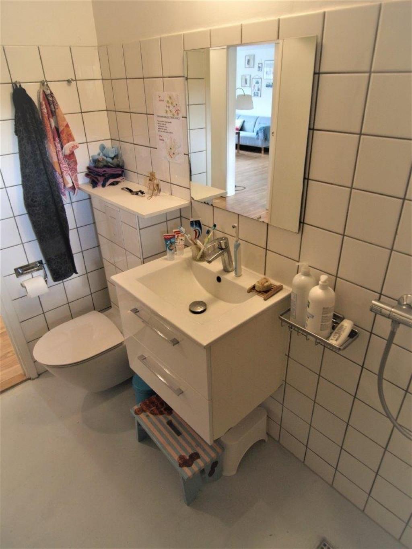 Kom og bo med os i bofællesskab i Birkerød - hus_10_BAD_18763d9992136f558a3a88c43bb9f142