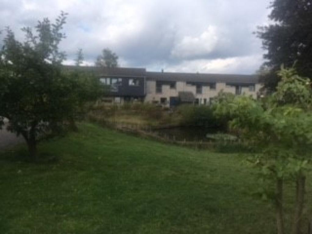 Kom og bo med os i bofællesskab i Birkerød - hus_10_DAMMEN_cfa61e5d808a95fcc92d87cc3b55918f