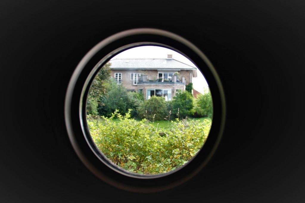 Kom og bo med os i bofællesskab i Birkerød - hus_10_KIG_UD_c0ece52e7b726c9fe54311eeb64e8a29