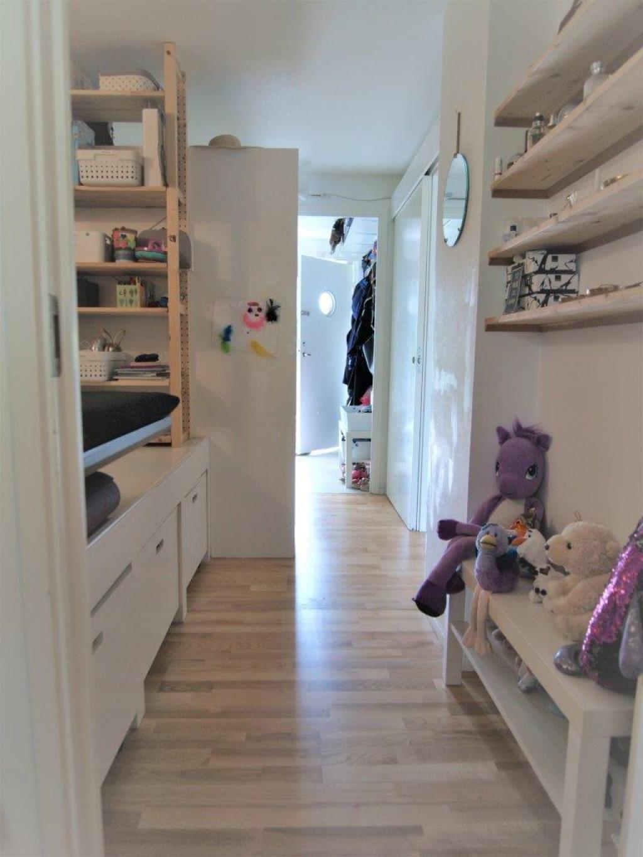 Kom og bo med os i bofællesskab i Birkerød - hus_10_MELLEMGANG_29aa05c57470b105b8bb559143f0aeb2