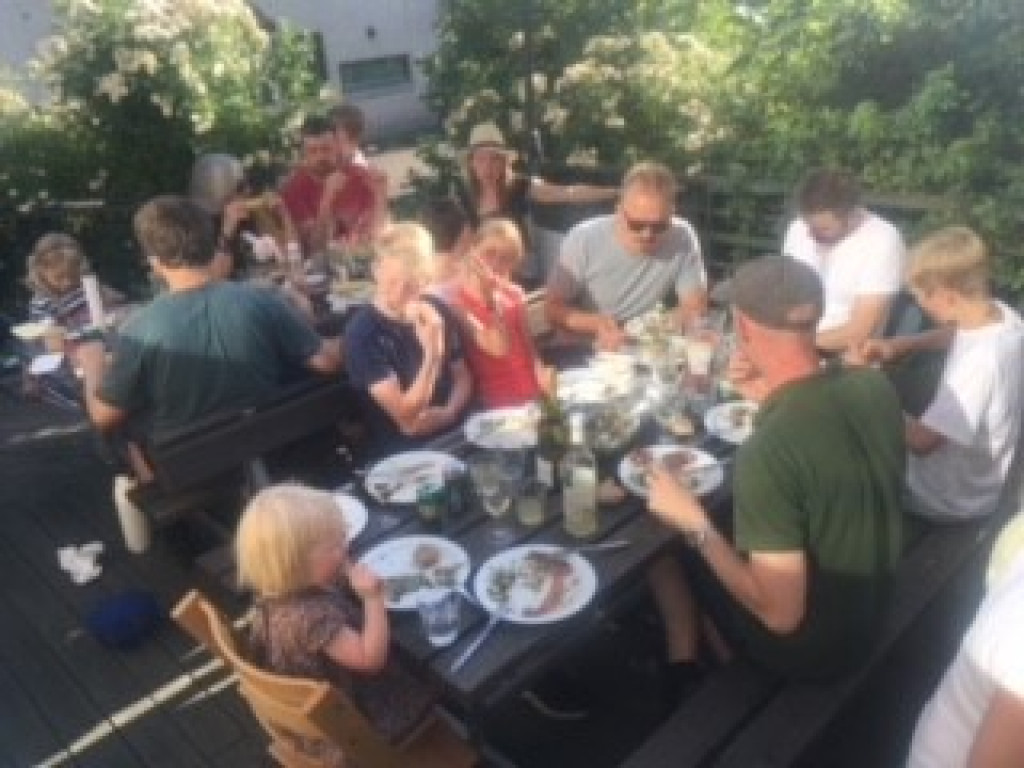 Kom og bo med os i bofællesskab i Birkerød - hus_10_TERRASSE_6e7c3cf350aed3ecc39c2d8fe40c91f6