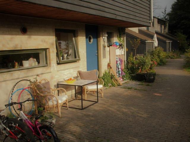 Kom og bo med os i bofællesskab i Birkerød - hus_10_UDE_2_3c8e8d1eccbc6177fb8971ecbc20e371