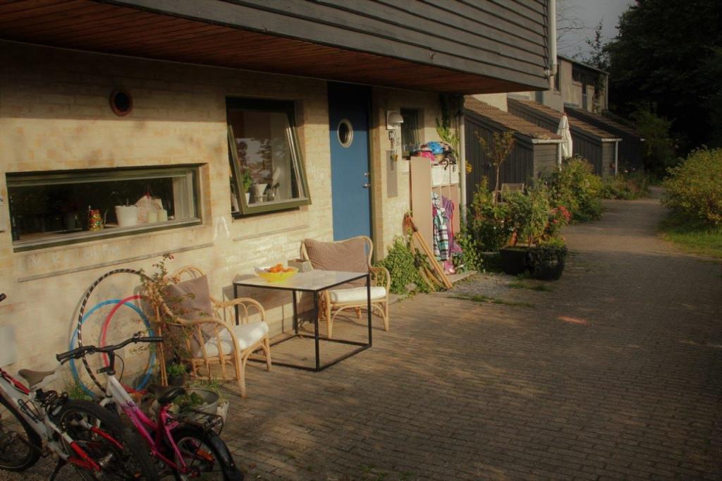 Kom og bo med os i bofællesskab i Birkerød - hus_10_UDE_2_7d64e69afbda9a0ca6330b2eee3ef1ca