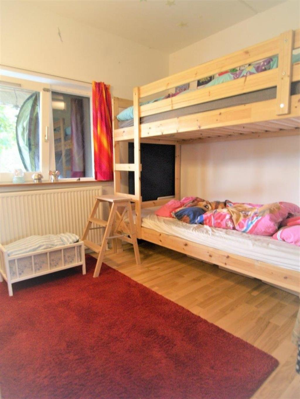 Kom og bo med os i bofællesskab i Birkerød - hus_10_VAERELSE_ef4999254dcbf07a5b7a6355e7451008