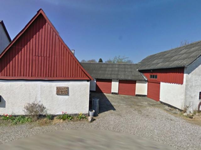 Et Bæredygtige Bofællesskab ved Gribskov og Esrum Sø - huset_b7c93eca947717c59c3f098a5a2b6b48