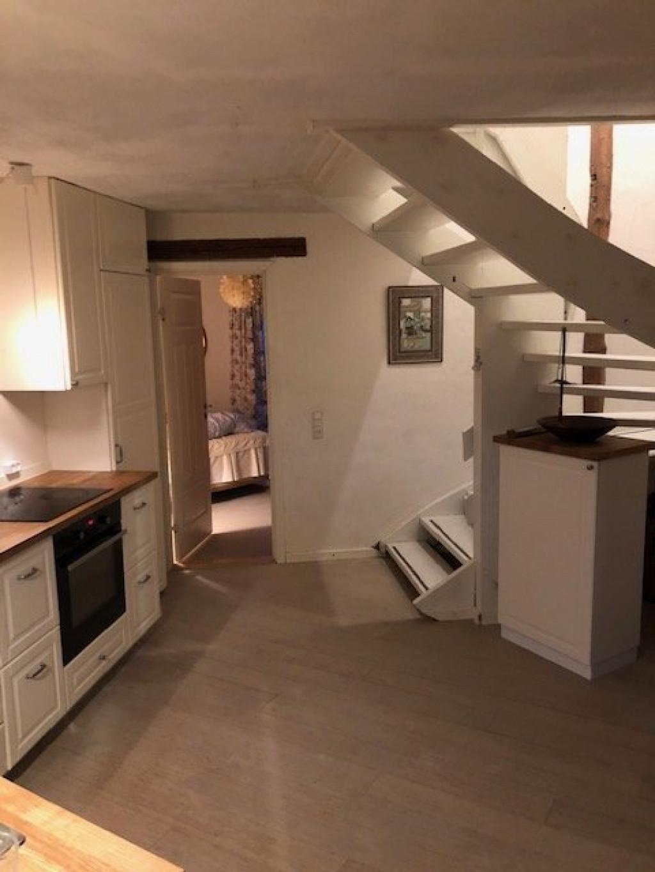 Unik villa til salg i Økolandsbyen Hallingelille - husfoto7_28d0ddc2b7e4ecf046db7ce9550325c4