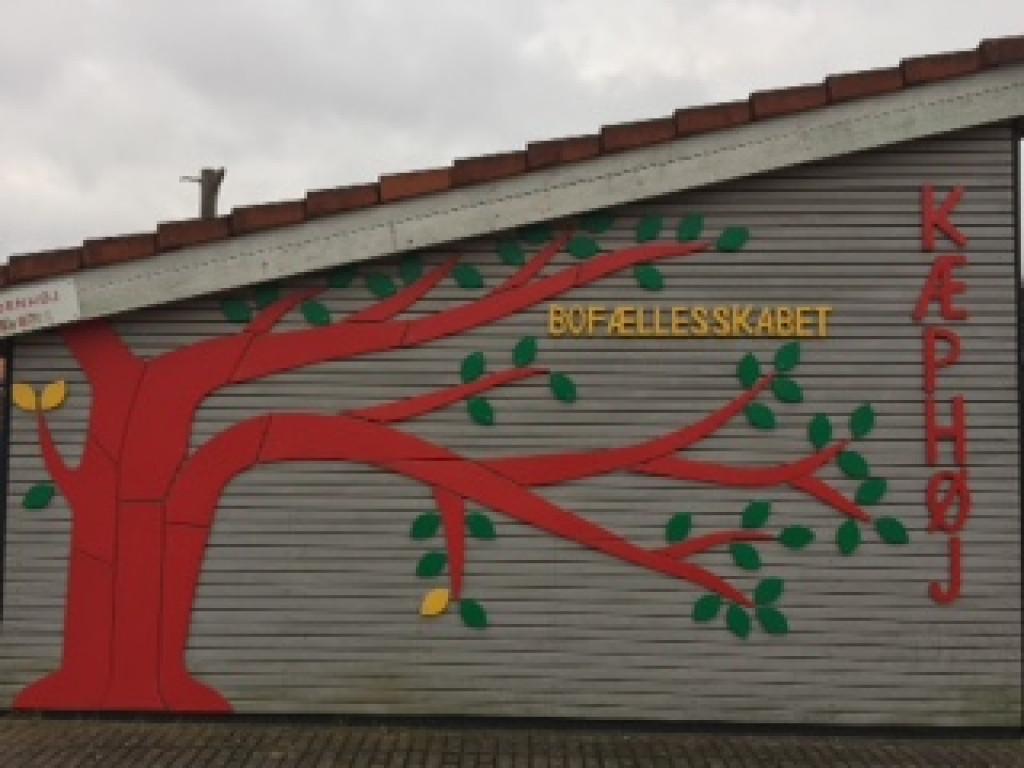 4-rums rækkehus i 21 boligers fællesskab i Roskilde - image1_695eaeb6db93853ff30d85136f1bdc08