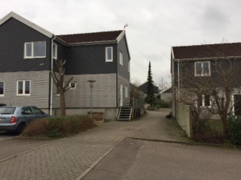 4-rums rækkehus i 21 boligers fællesskab i Roskilde - image2_920743c3d05dac948cdc236225068e08