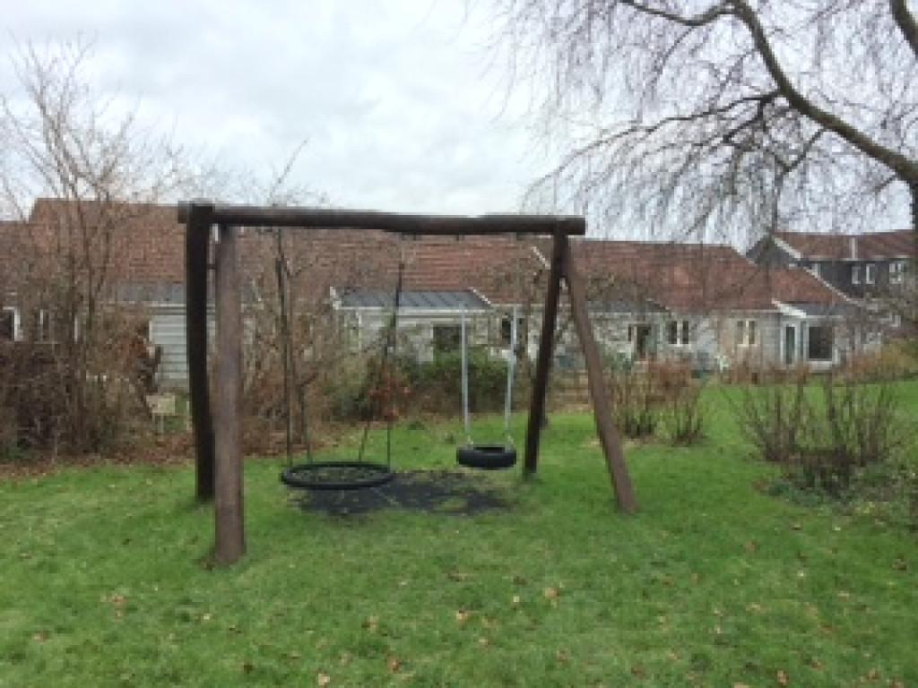4-rums rækkehus i 21 boligers fællesskab i Roskilde - image5_7b5fee1f46a83c1c6f770b8cb3d07985