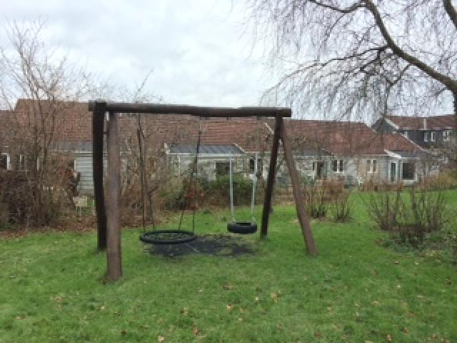 4-rums rækkehus i 21 boligers fællesskab i Roskilde - image5_b576d232749e39455f6f88f3deb109a3