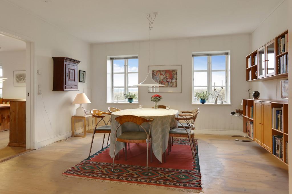 Boligprojekt med mulighed for 7 boligenheder - img_4598-img_4600_1b4aa151e9c29d3e6bf1558da5dba59a