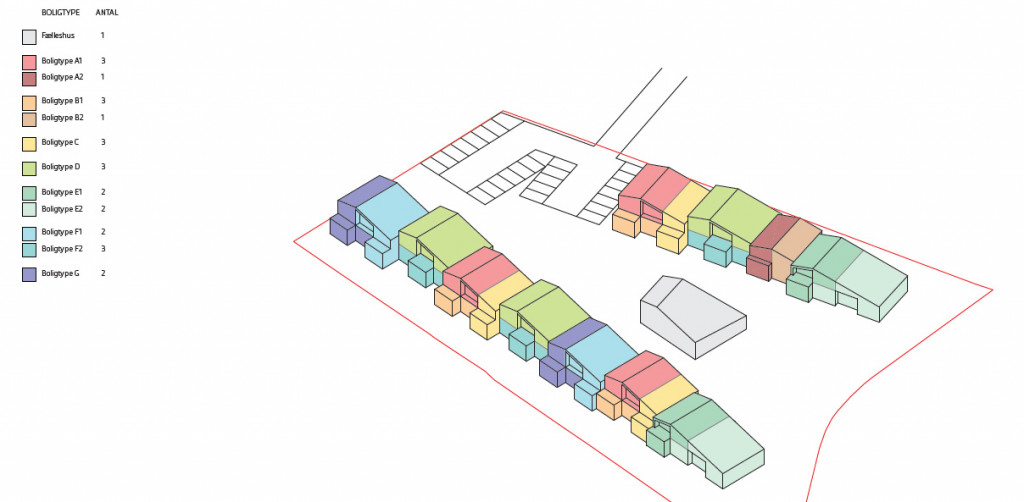 Bofællesskabet Stavnsholthave - inddeling2_21bbd2434265bfbf49c34996f171cb24