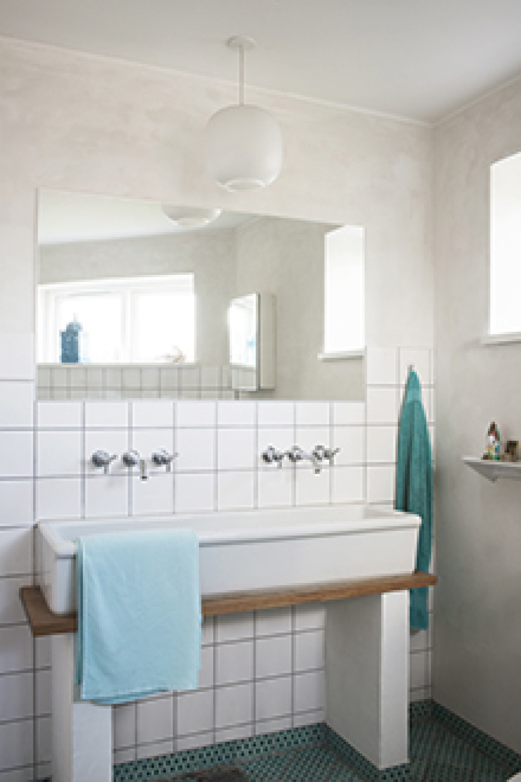 Dejligt hus i økolandsbyen Hallingelille ved Ringsted - mias_hus_12_4c087738d62d3c8e58c91b07c45632ae