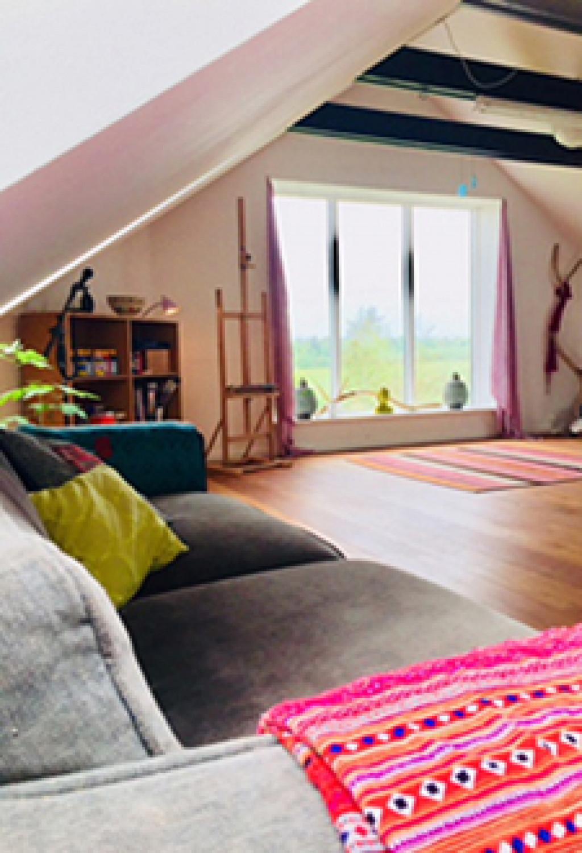 Dejligt hus i økolandsbyen Hallingelille ved Ringsted - mias_hus_2_7b6389eecf8e8c65f3e29023bf35bd66