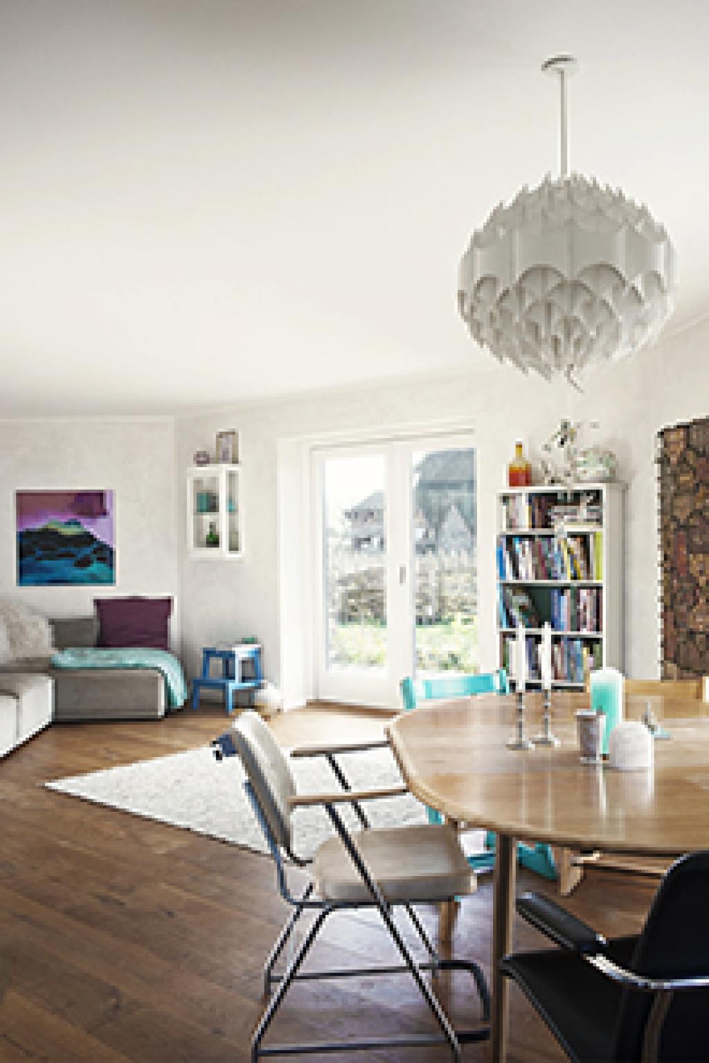 Dejligt hus i økolandsbyen Hallingelille ved Ringsted - mias_hus_6_158fee52dfdf085a95cea68e0dcb4e5b