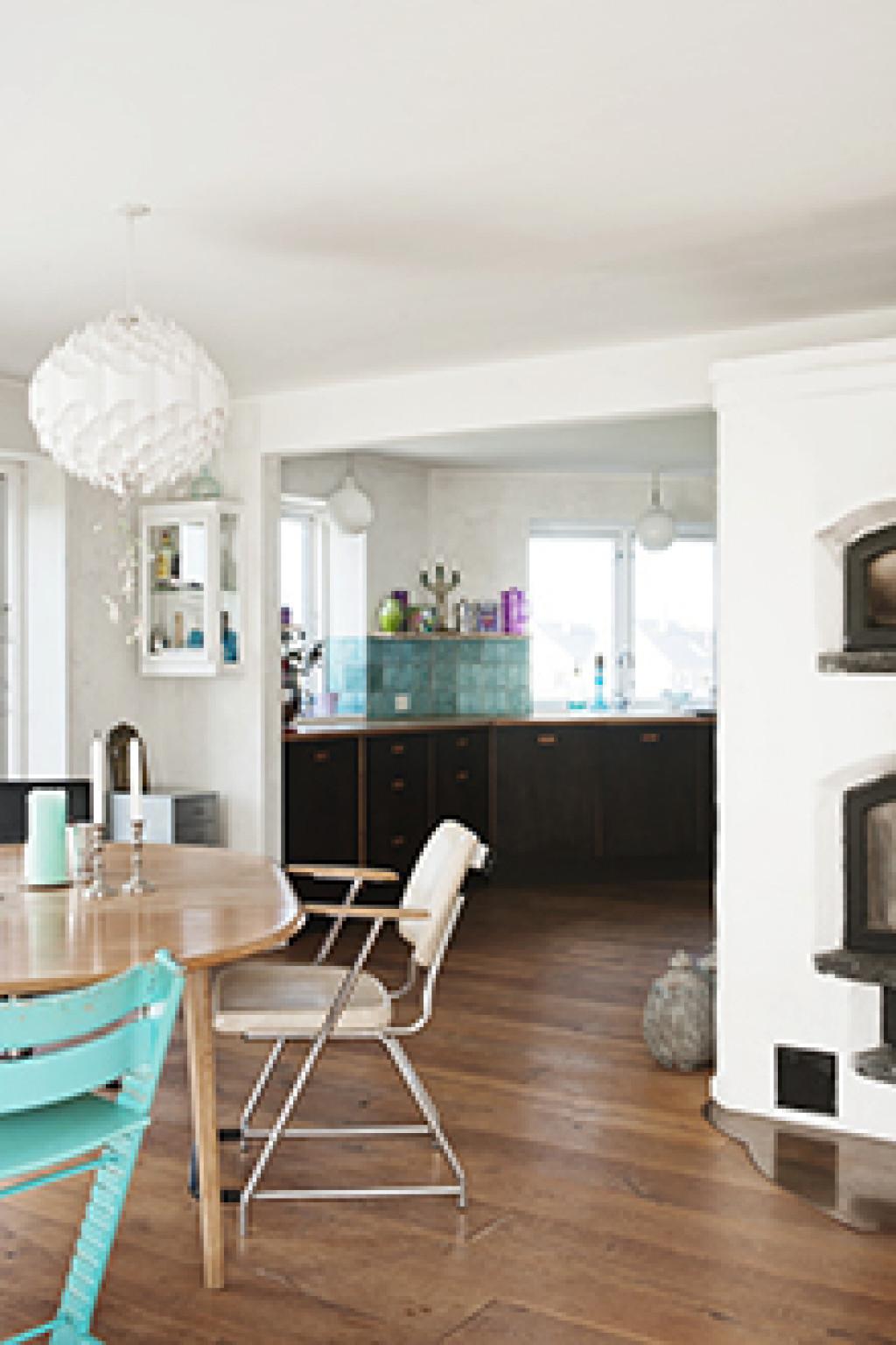 Dejligt hus i økolandsbyen Hallingelille ved Ringsted - mias_hus_9_c05b6ff45a28c216bb001a44238dcca8