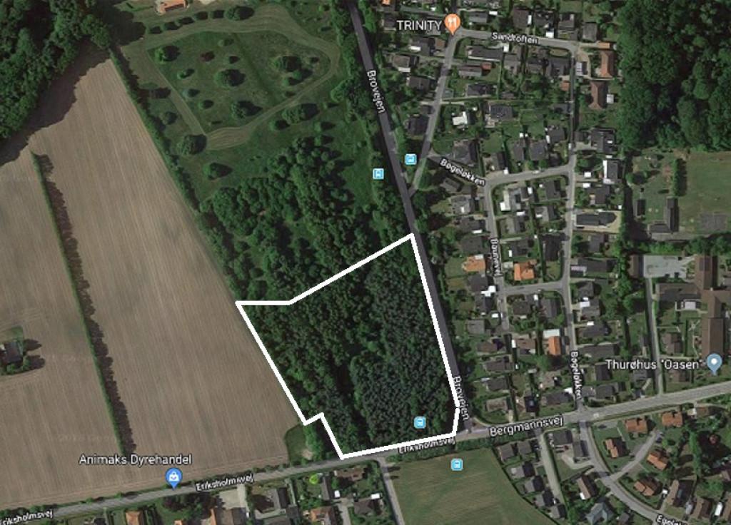 Bofællesskab Eriksholmsvej Thurø - omradet_1_b13d997d5dad1c0d0647ba3b195db852