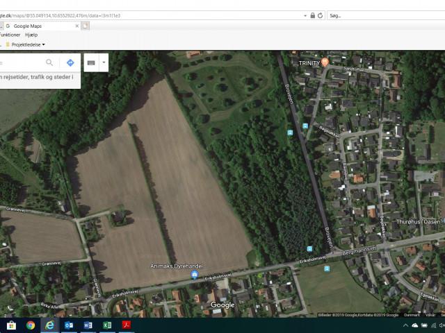 Bofællesskab Eriksholmsvej Thurø - omradet_e565f53075ad7ca047bf0543b00113c3
