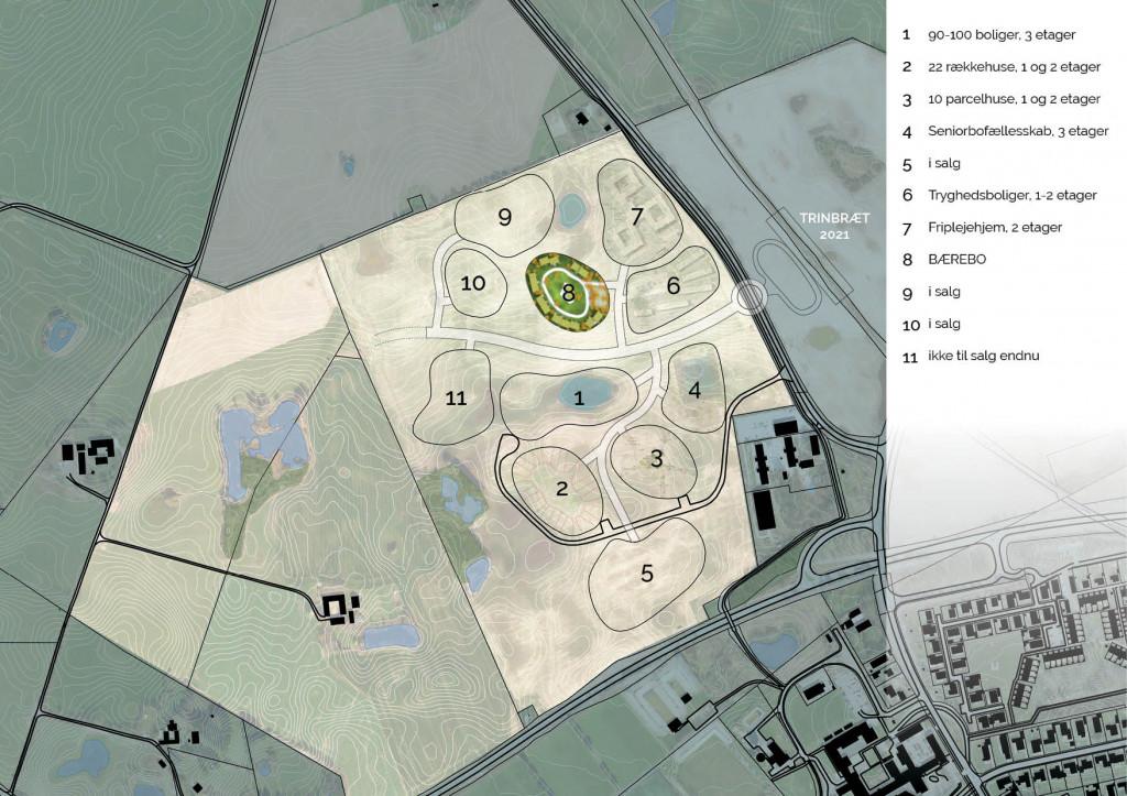50 m2 bolig i nyt bofællesskab i Helsinge - oversigtskort_Troldebakkerne_juni_2021_bb314dfa109486bfcd4ba9543c4060ce