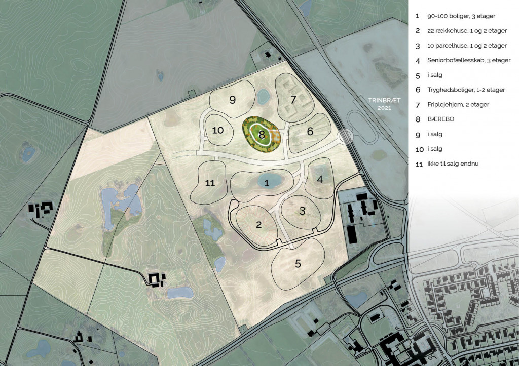 25 m2 bolig i nyt bofælleskab i Helsinge - oversigtskort_Troldebakkerne_juni_2021_fed1df1752c892ab8434d654f61c524e