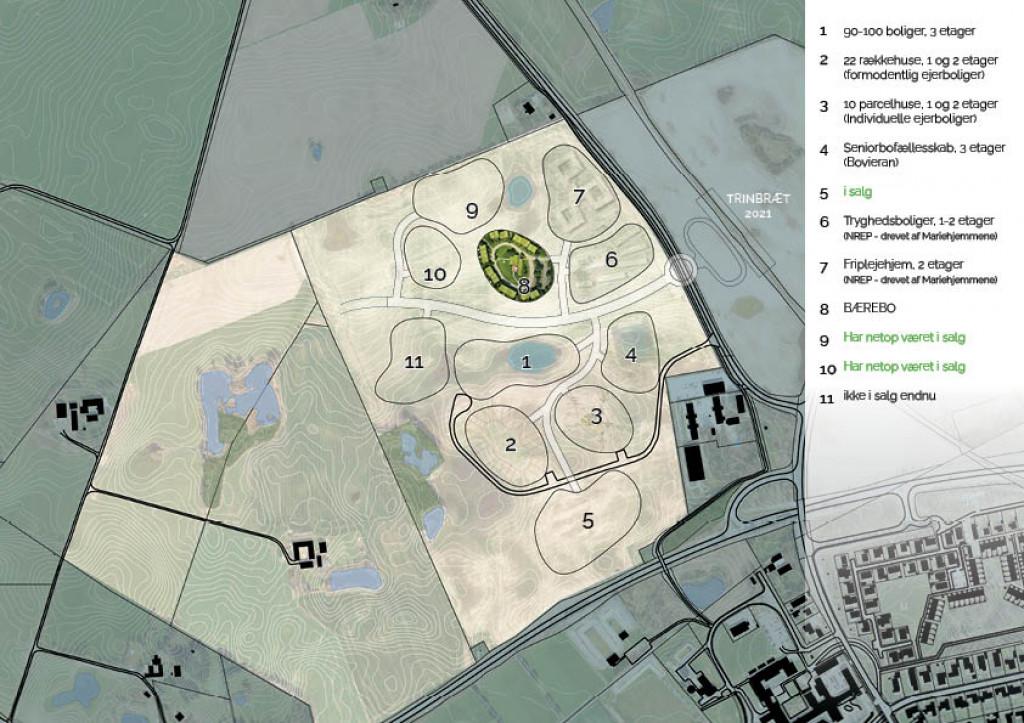 100 m2 bolig i nyt bofællesskab i Helsinge   - oversigtskort_kun_8_8b7d8eb585e24ead1144ce7a19016002