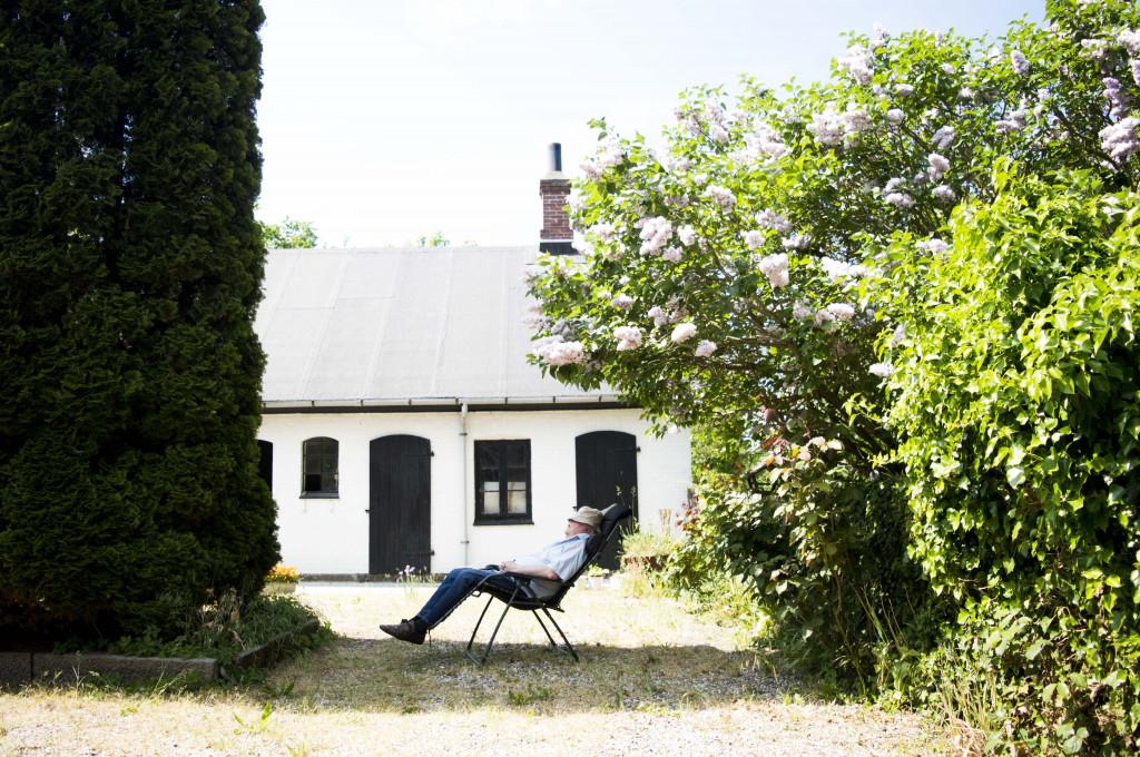 +600 m2 nedlagt landsbyskole, velegnet til bofællesskab /kollektiv, med mulighed for erhverv - peter_i_garden_c65981bf364e0b81332dd45543d1f5ed