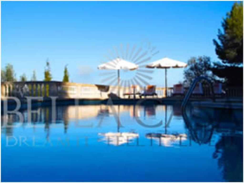Senior Majorca - pool_ude_f2d33d442afc98dd2a8f8efcd5a53660