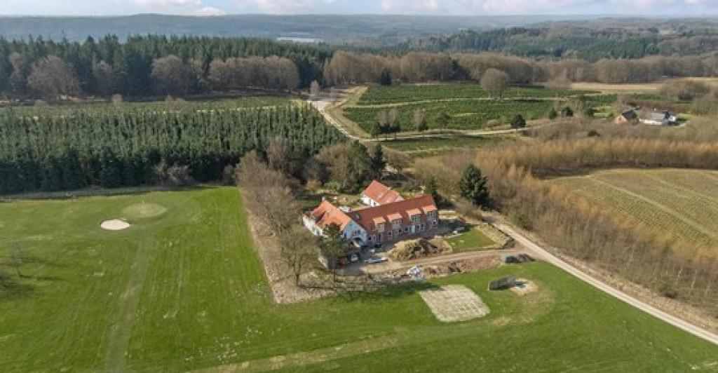 Seniorbofællesskab i Ry ved Silkeborg - safe_image_d9b03d9d5e8183e52f0485f97afb7d44