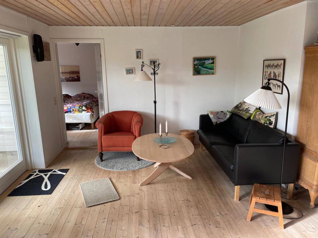 Bolig  på 100 m2 til salg i Bofællesskabet Agerland i Agtrup ved Bjert - sofagruppe_cb5f9ff912589f409ded9fa85cf7e484