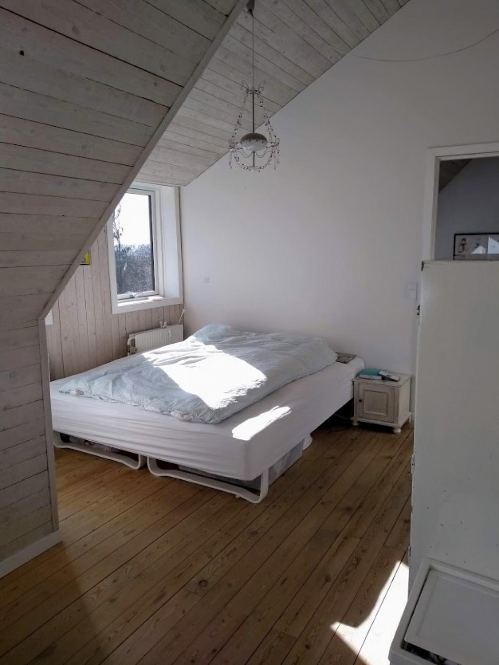 Hus til salg i Bofællesskabet I Gug - sovevaerelse_b_60290f67bd69338dd669e71146ff05f3