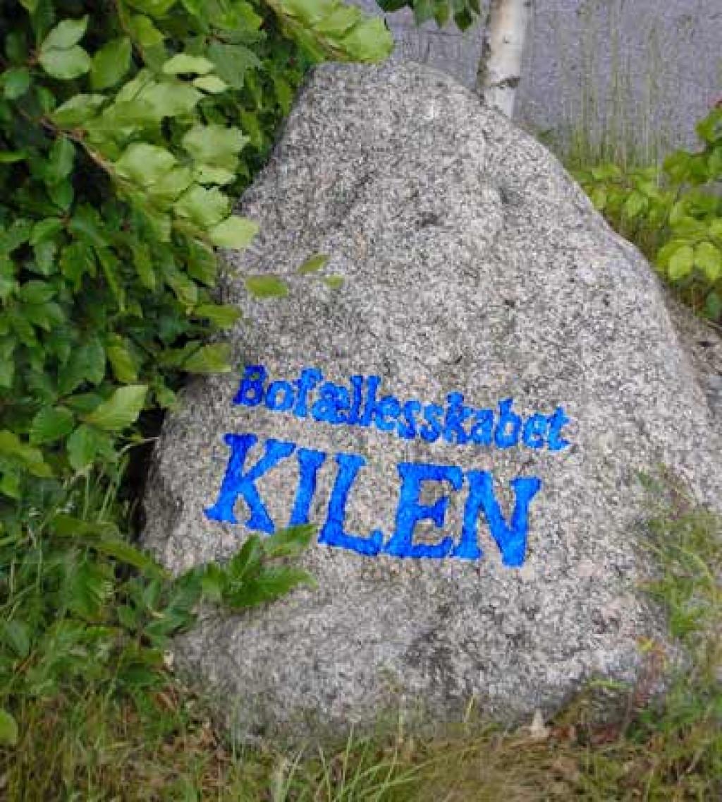 Kilen - stenen-i-farver_6a759efe61aef8ccf64dd541f0d46436
