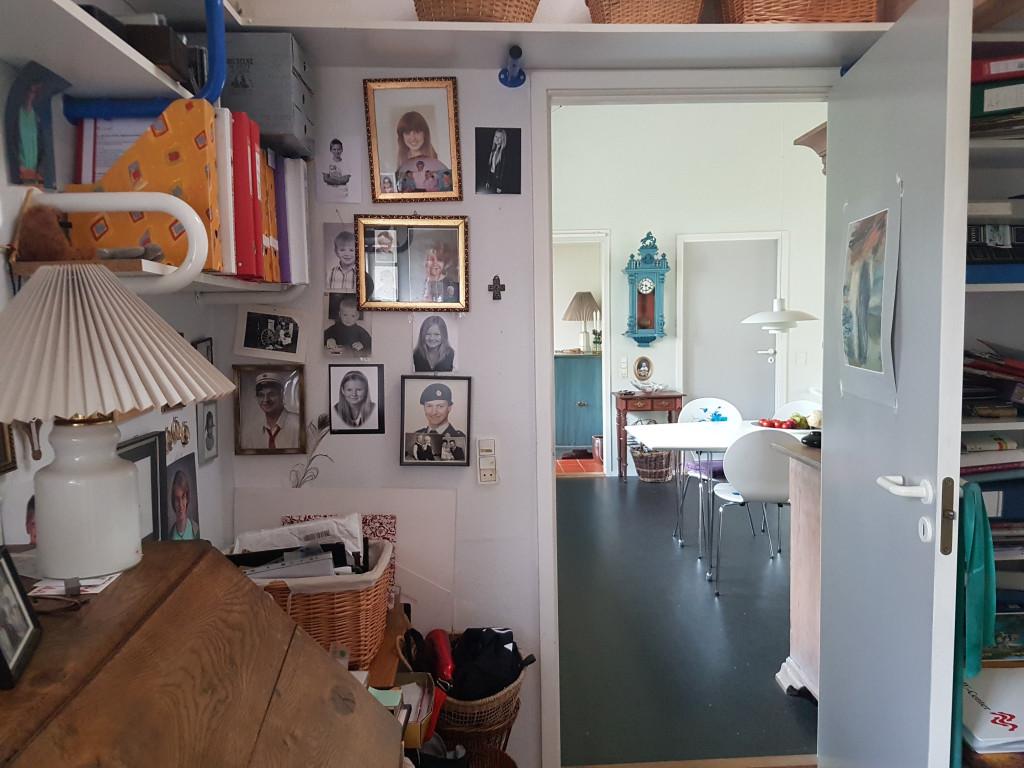 Bolig  på 107 m2 til salg i Bofællesskabet Agerland i Agtrup ved Bjert - vaerelse_1_e623a3f2a9de86df311941e517feca70