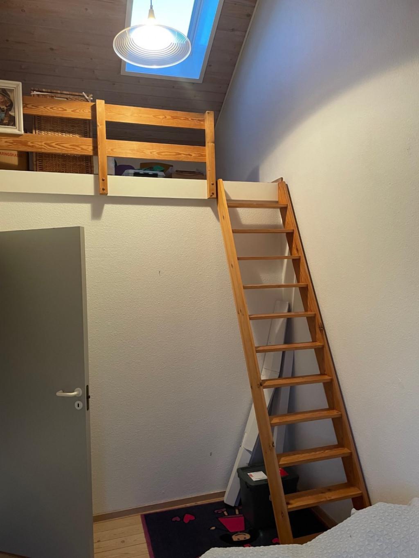 Bolig  på 100 m2 til salg i Bofællesskabet Agerland i Agtrup ved Bjert - vaerelse_3_med_hems_6128d25abcd7a0f57979faabf885e5f2